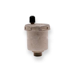 Трубопроводная арматура из латуни